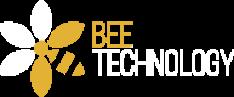 BeeTechnology